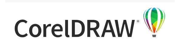 coreldraw